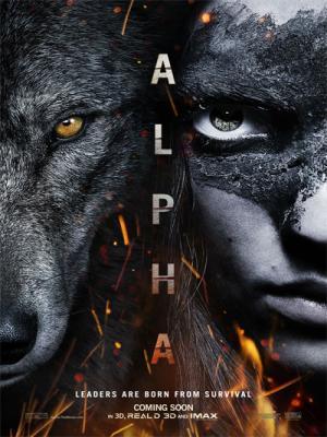 Alpha Người Thủ Lĩnh