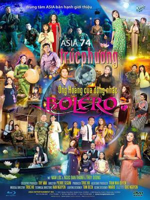 Asia 74 Trúc Phương