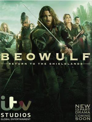 Beowulf Return To The Shield lands Season 1