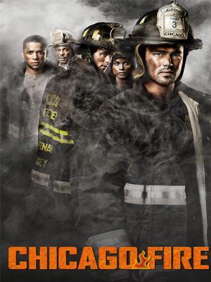 Chicago Fire Season 2