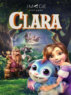 Clara Và Khu Rừng Kỳ Bí