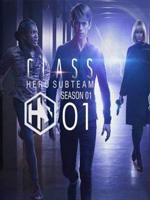 Class Season 01
