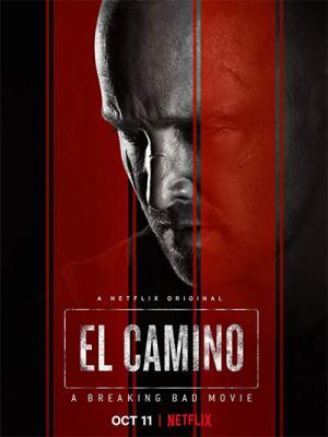 El Camino Tập Làm Người Xấu
