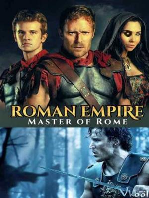 Đế Chế La Mã Phần 2
