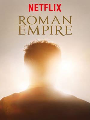 Đế Chế La Mã Phần 3
