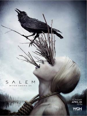 Salem S01