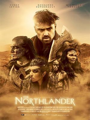 Thợ Săn Phương Bắc