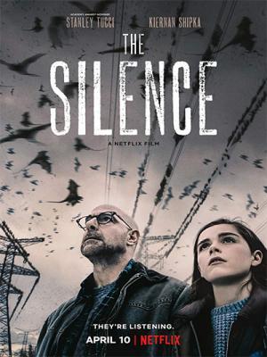 Sinh Tồn Trong Câm Lặng