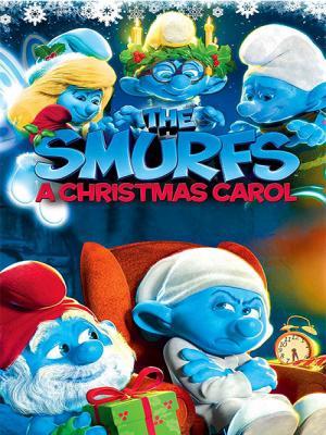 Giáng Sinh Ở Làng Xì Trum