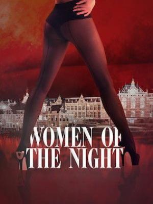 Những Người Phụ Nữ Của Màn Đêm